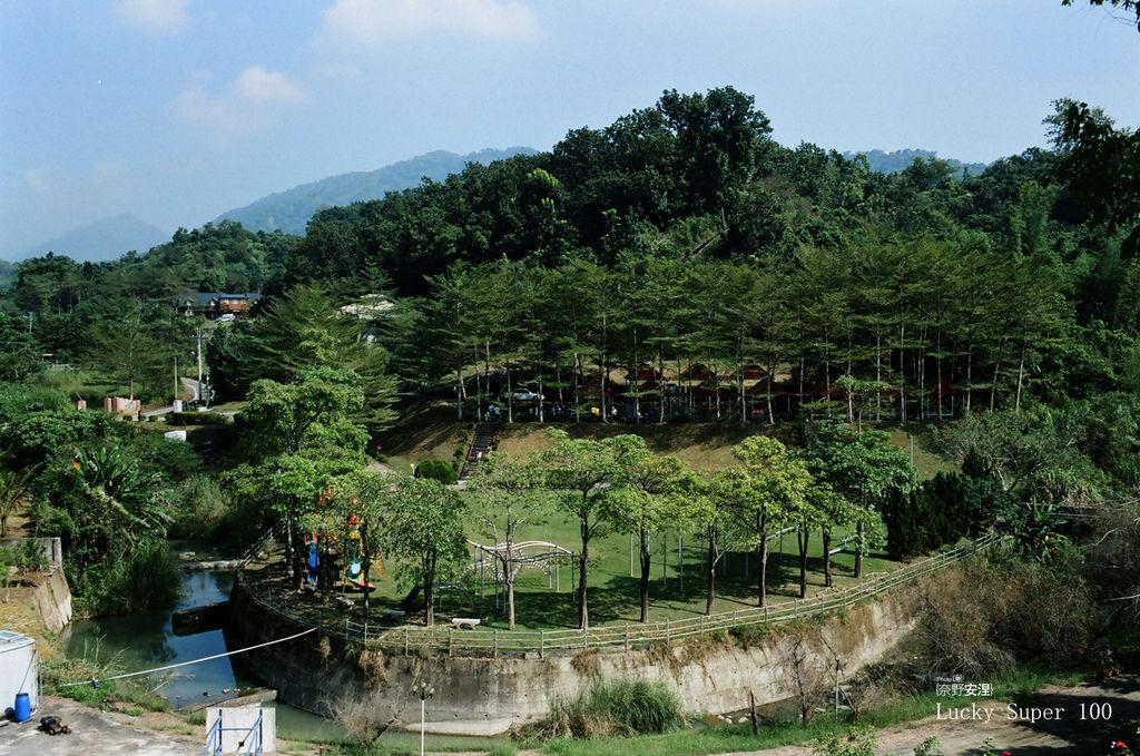 3 方舟教堂 (1)