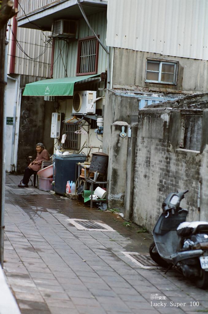 4小巷 (1)