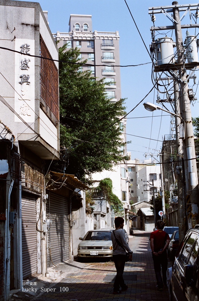 7 小巷日  (13)