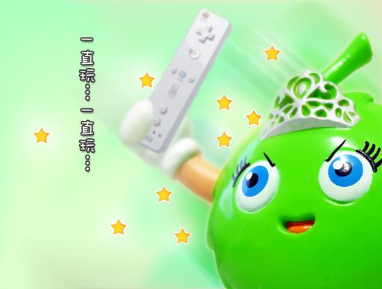 01_一直wii03.jpg