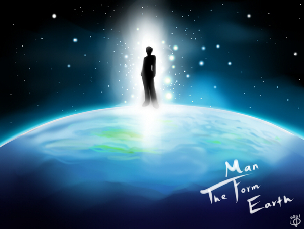 03_這男人來自地球.jpg