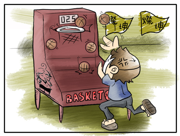 04_basketball02.jpg