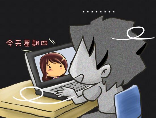 04_Q麻生日05.jpg