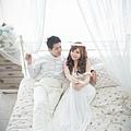台灣婚紗攝影_7201_調整大小.jpg