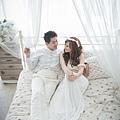 台灣婚紗攝影_7202_調整大小.jpg