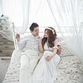 台灣婚紗攝影_7203_調整大小.jpg