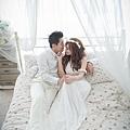 台灣婚紗攝影_7204_調整大小.jpg