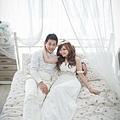 台灣婚紗攝影_7205_調整大小.jpg