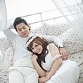 台灣婚紗攝影_7208_調整大小.jpg