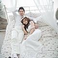 台灣婚紗攝影_7207_調整大小.jpg