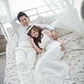 台灣婚紗攝影_7209_調整大小.jpg