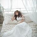 台灣婚紗攝影_7210_調整大小.jpg