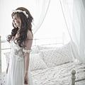 台灣婚紗攝影_7212_調整大小.jpg