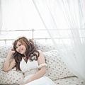 台灣婚紗攝影_7211_調整大小.jpg