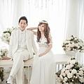 台灣婚紗攝影_7215_調整大小.jpg