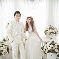 台灣婚紗攝影_7213_調整大小.jpg