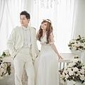 台灣婚紗攝影_7214_調整大小.jpg