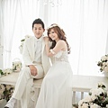 台灣婚紗攝影_7216_調整大小.jpg