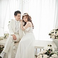 台灣婚紗攝影_7217_調整大小.jpg