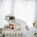 台灣婚紗攝影_7220_調整大小.jpg