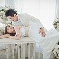 台灣婚紗攝影_7221_調整大小.jpg