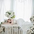 台灣婚紗攝影_7219_調整大小.jpg