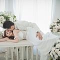 台灣婚紗攝影_7222_調整大小.jpg