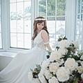 台灣婚紗攝影_7224_調整大小.jpg