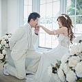 台灣婚紗攝影_7228_調整大小.jpg