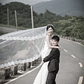 IMG_4014_自然色_resize.jpg