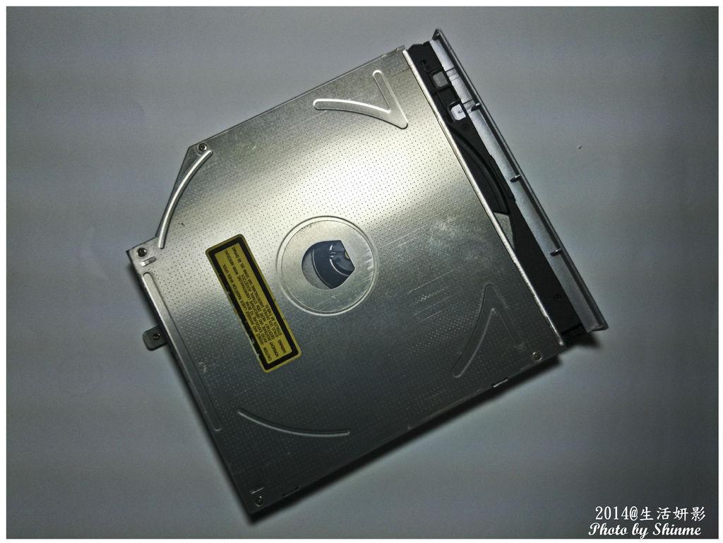 2014_11_11 DVD ROM PDSC_1090