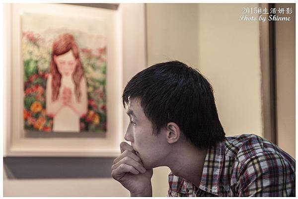 20150509台北新藝術博覽會_P4088