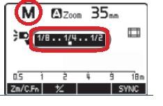 閃燈M mode.jpg