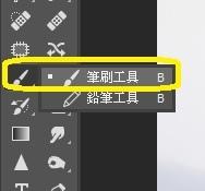6(1).jpg