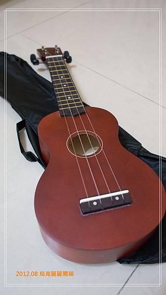 DSC01420-1