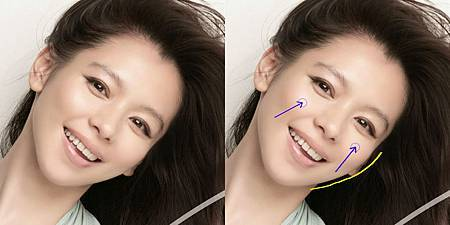 Vivian Hsu1