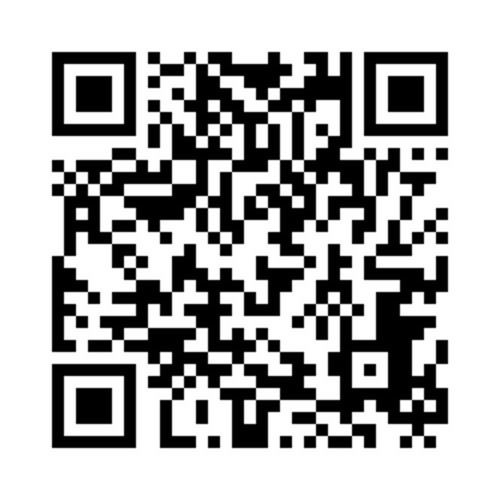 messageImage_1542872146427.jpg