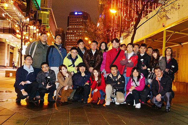 2012-07-06 數位攝影基礎班第七期