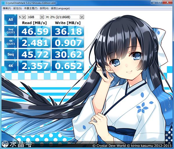 03-B-SONY128G