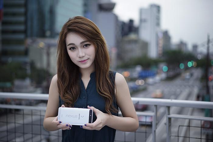 華為 Nexus 6P-1