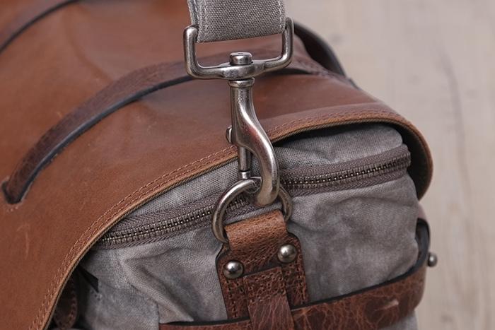 BAG (6)