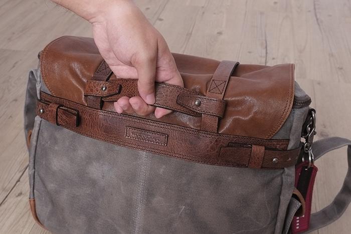 BAG (4)