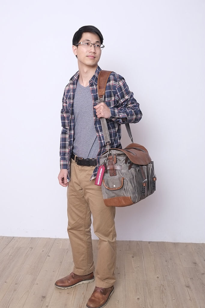 BAG (28)