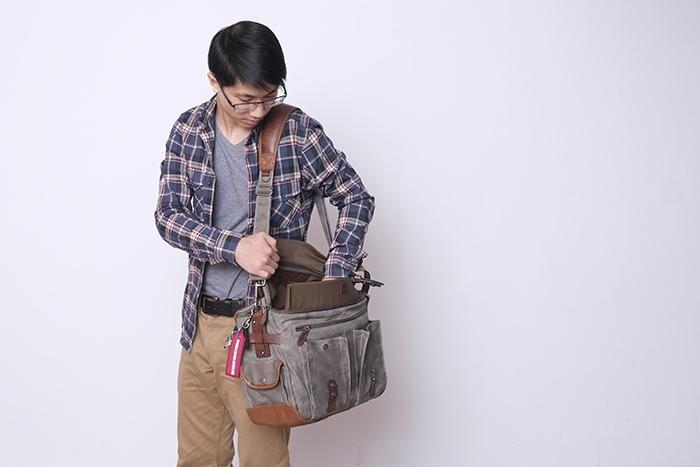 BAG (29)