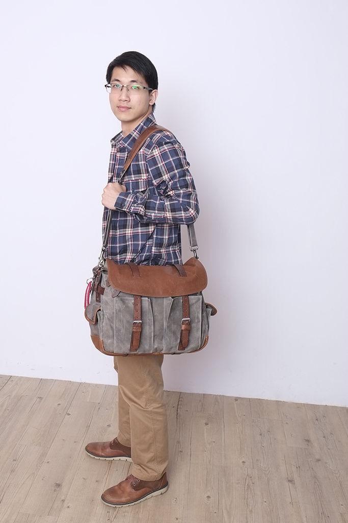 BAG (27)