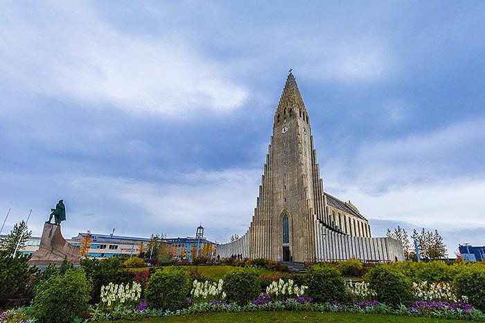 冰島及歐洲出國旅遊電器準備