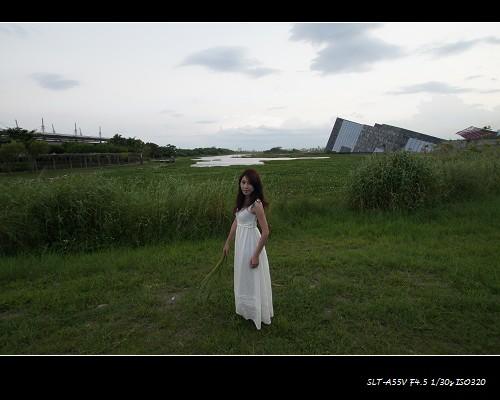 DSC01860.jpg