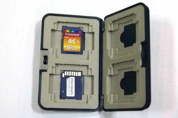 DSC00325.JPG