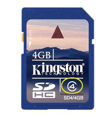 Kingston-4GB-SD-SDHC-Card-Class-4-Flash-Memory-Genuine.jpg