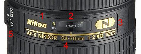 24-70B.jpg
